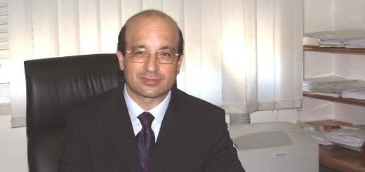 prof-franco-chiarelli-pediatra
