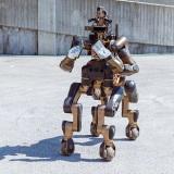 robot-centauro-istituto-italiano-tecnologia