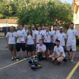 unifi-robotics-team