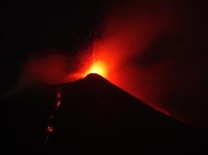 attivita-nuovo-cratere-sud-est-etna-fig-3-ingv