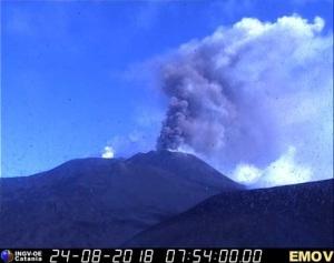 attivita-nuovo-cratere-sud-est-etna-fig-4-ingv