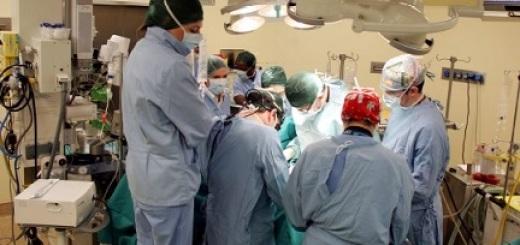 cardiochirurgia-aou-padova
