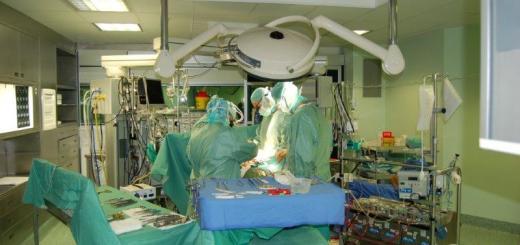 cardiochirurgia-opa-di-massa
