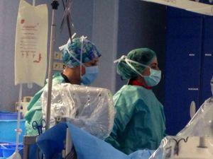 cardiologia-interventistica-mauriziano-torino