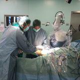 chirurgia-robotica-ortopedia-asl-toscana-sud-est