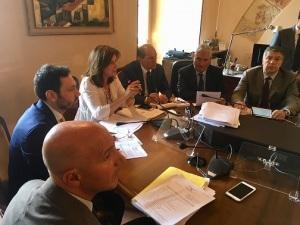 commissione-salute-ars-sicilia