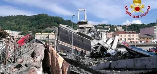 crollato-ponte-morandi-a-genova
