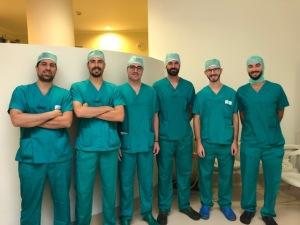 equipe-ortopedia-sansepolcro