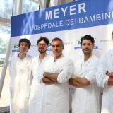 equipe-ricostruzione-intestinale-prof-antonio-morabito-meyer