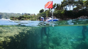 geoswim-2018-enea