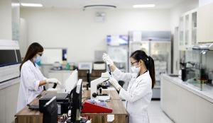 laboratorio-analisi-ricerca-medicina