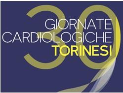 logo-giornate-cardiologiche-torinesi-30