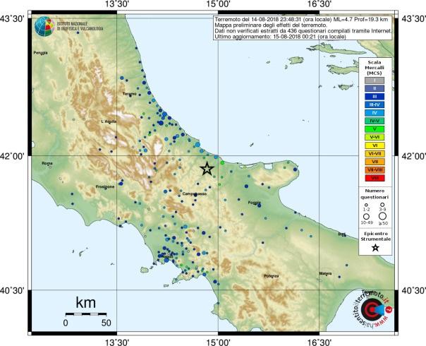 mappa-tabella-terremoto-campobasso-15-agosto-2018-ingv