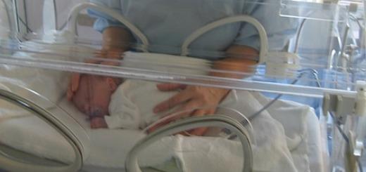 neonato-in-incubatrice