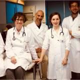 prof-piero-amodio-e-gruppo-clinica-medica-a-orientamento-epatologico-ao-padova