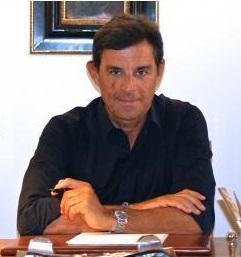 prof-piero-barbanti-irccs-san-raffaele-roma