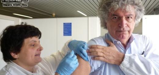prof-umberto-tirelli-vaccino