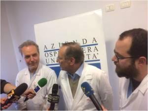 radiologi-interventisti-ao-padova