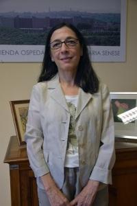 serafina-valente-cardiologia-aou-senese