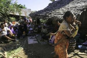 sisma-indonesia-2018-save-the-children