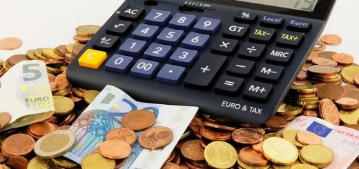 soldi-denaro-euro-calcolatrice