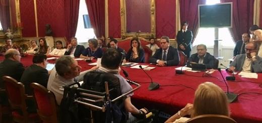 sostegno-alla-disabilita-commissione-salute-ars-2-agosto-2018