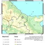terremoto-campobasso-15-agosto-2018-ingv