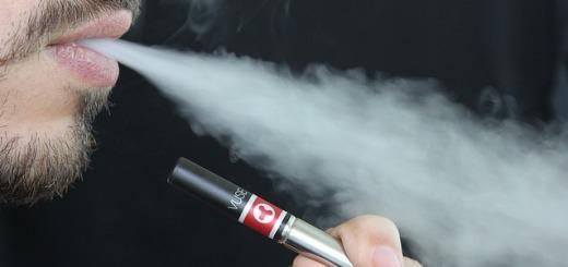 vaping-sigaretta-elettronica