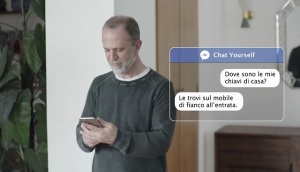 alzheimer-chat-yourself
