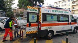 ambulanza-con-ecmo-padova