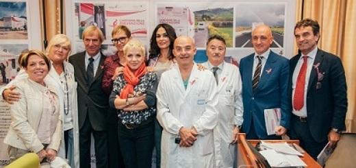 carovana-della-prevenzione-policlinico-gemelli-2018