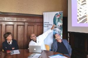 conferenza-protesi-titanio-3d-ior