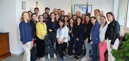 delegazione-medici-cileni-aou-ferrara-settembre-2018
