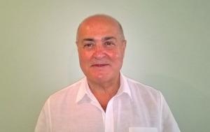 dott-alessandro-tiezzi-coordinatore-centro-alzheimer-asl-toscana-sud-est