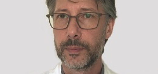 dott-giovambattista-roda-oncologia-humanitas