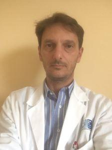 dott-leonardo-ercolini-asl-toscana-sud-est