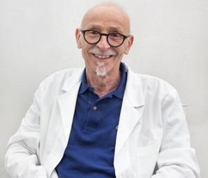 dott-sergio-leoni-spallanzani