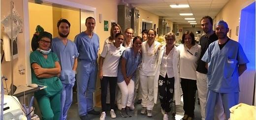 equipe-cardiochirurgia-pediatrica-padova