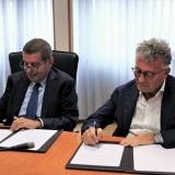 firma-accordo-enea-cira-settembre-2018