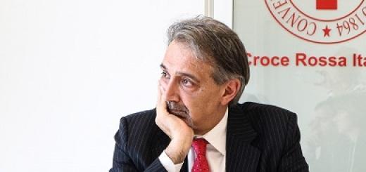 francesco-rocca-presidente-cri