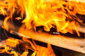 fuoco-legna-riscaldamento