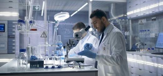 giovani-ricercatori-fondazione-italiana-linfomi