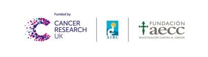 loghi-cancer-research-uk-airc-fundacion-aecc