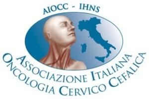 logo-aiocc-associazione-italiana-oncologia-cervico-cefalica