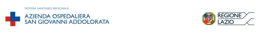 logo-azienda-ospedaliera-san-giovanni-addolorata-regione-lazio