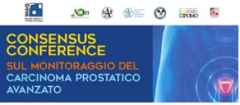 Confronto dei costi del trattamento del cancro alla prostata