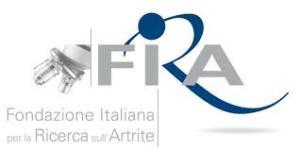logo-fira-onlus