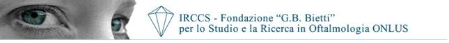 logo-irccs-fondazione-bietti
