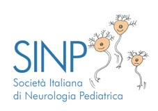 logo-sinp-societa-italiana-neurologia-pediatrica