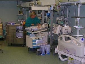 neonatologia-opa-di-massa